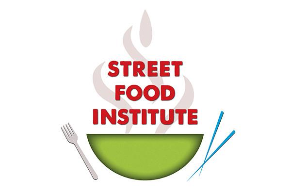 SFI logo slide