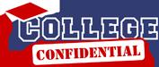 college_confidential