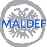 maldef