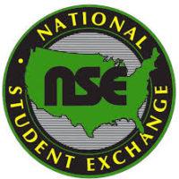 NATIONAL STUDENT EXCHANGE